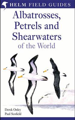 b2ap3_thumbnail_Albatrosses-petrels-and-shearwaters.jpg