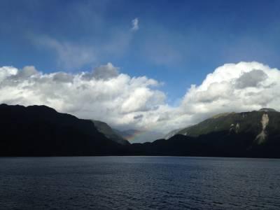 b2ap3_thumbnail_Andean-Rainbow.jpg