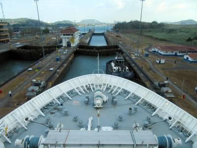 b2ap3_thumbnail_Balmoral-Panama-Canal-800-Feb-2019-JJC.jpg