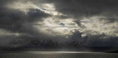 b2ap3_thumbnail_Brooding-Spitsbergen-2.jpg