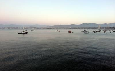 b2ap3_thumbnail_Coquimbo-at-sunset-JJC.jpg