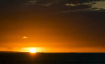 b2ap3_thumbnail_Fireball-Sunset.jpg