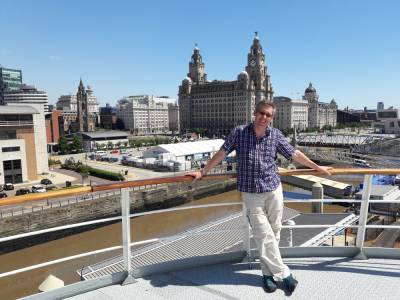 b2ap3_thumbnail_Jeff-leaving-Liverpool-in-heatwave-270618-JJC.jpg