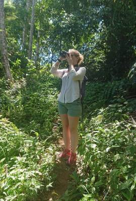 b2ap3_thumbnail_Laura-in-the-forest-trails-of-Ambon-Island-190120-JJC.jpg