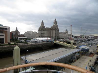 b2ap3_thumbnail_Liverpool-Cruise-Terminal.jpg