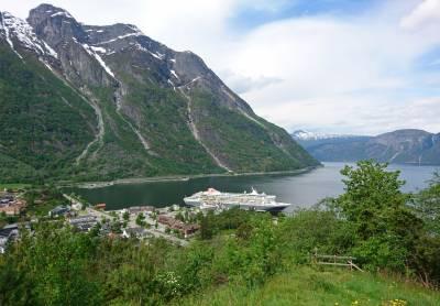 b2ap3_thumbnail_MS-Balmoral-2-Eidfjord.jpg