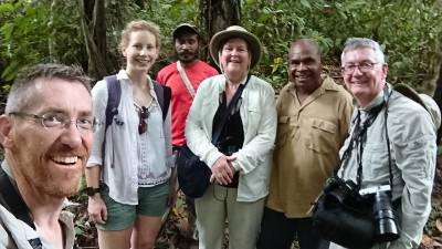 b2ap3_thumbnail_Madang-Group-in-the-forest-Me-Laura-Ken-Liz-Kaut-and-Gary.jpg