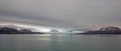 b2ap3_thumbnail_Nordenskioldbreen-Glacier-nr-Pyramiden-1280.jpg