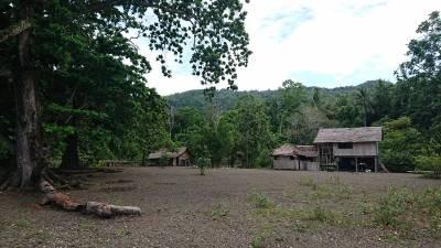 b2ap3_thumbnail_PNG-village-alotua.jpg