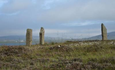 b2ap3_thumbnail_Ring-of-Brodgar.jpg