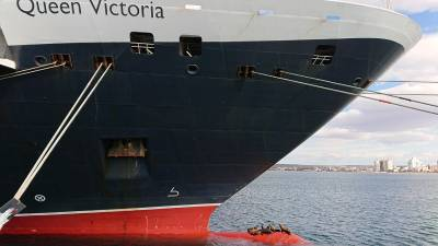 b2ap3_thumbnail_Sea-lions-Victoria-Bulbous-Bow-Puerto-Madryn.jpg