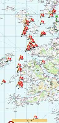 b2ap3_thumbnail_Sightings-Map-270721-Scenic-Cruise-on-Borealis.jpg