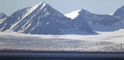 b2ap3_thumbnail_Spitsbergen-Glacier-1000-JJC.jpg