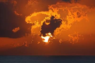 b2ap3_thumbnail_Tenerife-Sunrise-290915-JJC-800.jpg