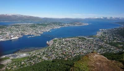 b2ap3_thumbnail_Tromso-1280-July-2018-JJC.jpg